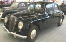 http://www.easyfindcarparts.com/it/lancia-aurelia-b10-berlina.jpg